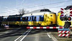 nederlandse treinen - Dutch, Train, Dutch Language