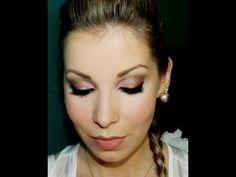 Assista esta dica sobre Maquiagem REAL  para o trabalho, com Lu Ferraes e muitas outras dicas de maquiagem no nosso vlog Dicas de Maquiagem.