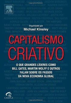 Capitalismo Criativo, http://www.amazon.com.br/dp/B0092MAQA6/ref=cm_sw_r_pi_awd_ARf1sb0CZ65YK
