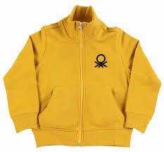 benetton boy hoodie - Hledat Googlem