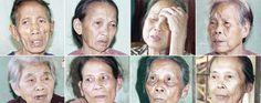 베트남전 당시 한국군에 의해 성폭력 피해를 입었다는 베트남 할머니들이 처음으로 입을 열었습니다. http://www.hani.co.kr/arti/society/society_general/688414.html…