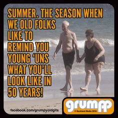 Grow Old With Me, Old Folks, The Golden Years, Koala Kids, Smiles And Laughs, Photo Quotes, E Cards, Best Self, Getting Old