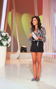 caterinabalivo - Google Search