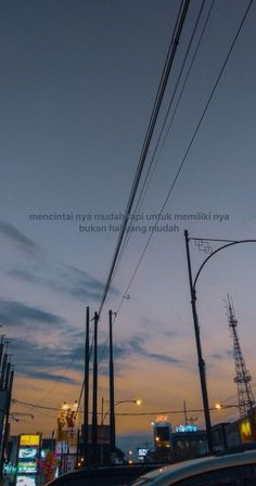 Insta Story, Captions, Utility Pole, Dan, Quotes, Quotations, Quote, Manager Quotes, Qoutes