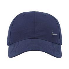 Bone Da Nike, Closet Accessories, Baseball Caps, Caps Hats, Bones, Fashion, Creature Comforts, Moda Masculina, Outfits