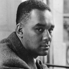 Richard Wright, 1908-1960,   Journalist, Author, Poet /African American writer and poet Richard Wright is best known for Black Boy, a moving account of his childhood and youth in the South.