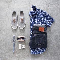 #goodevening in your UrbaneBox this month? #summerstyle #urbane #summer #mensstyle #lookyourbest #dappergentleman #dapper #fashionista #fashion #dresstoimpress #style #gentlemen #gents #springfashion #stylists #sweaterweather #urbanebox #fashionformen #clothes #menclothes #menswear #menwithstyle #mensstyle #men #man #gifts #giftformen #happysunday