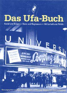 Die Universum Film AG, kurz UFA genannt, wurde 1917 in Berlin, im Stadtteil Tempelhof gegründet. Schon immer stand diese Gesellschaft im propagandistischen Geruch seiner Geschäftsleitung und Anteilseigner. So war ihr auch bereits vor 1933 ein deutschnationales Gedankengut durchaus eigen. Dies wurde