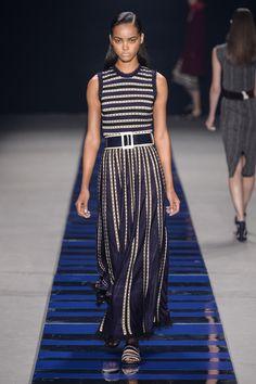 Coven | FW 2014 | Fashion Rio