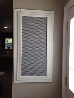 awesome decorative electrical panel covers garden street