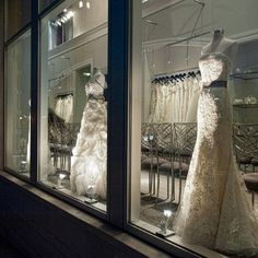 Alexia S Bridal Boutique -- Awesome products selected by Anna Churchill