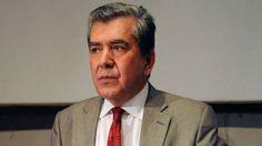 Καταγγελία από τον Αλέξη Μητρόπουλο: Με το τελευταίο νομοσχέδιο η Κυβέρνηση ψήφισε το λοκ άουτ