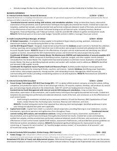 Small Business Plan Template Business Plan Pinterest - Internal business plan template