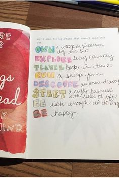 Start Where You Are by Meera Lee Patel   18 Journals That Will Get Your Creative Juices Flowing
