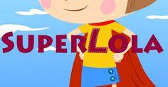 Actividades para Educación Infantil: DÍA DE LA MUJER 2016 Conte, Toy Story, Pikachu, Comics, Fictional Characters, Children's Literature, Carnival, Infant Activities, Working Woman