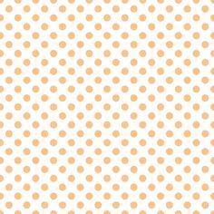 Orange Dots.jpg wordt weergegeven