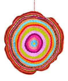 1000 Images About Motifs Circles On Pinterest Circles