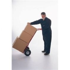 Rockford's Best Value Public Self Storage: Moving and Storage Service, Self-Storage Facility, Truck Rentals and more.  http://www.rockfordstorage.com