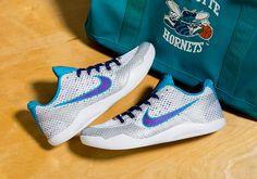 3eede6a1fd67 Nike Kobe 11 Draft Day - Sneaker Bar Detroit Kobe 11