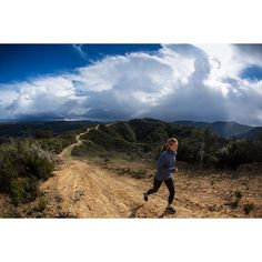 Trail running #TrailRunning #Fitness #Freedom