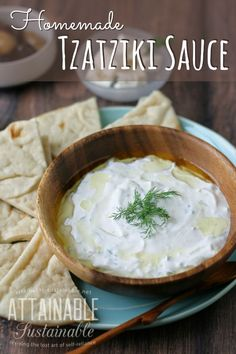 This light and refreshing dip will knock the socks off your favorite football fan. Perfect appetizer for game days, Superbowl, and holiday parties.