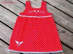 Pdf Sewing Patterns, Love Birds, Girls, Design, Shopping, Dresses, Fashion, La Mode, Shell Tops