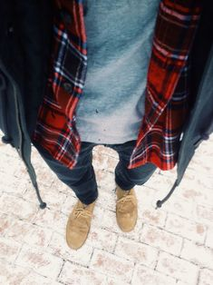 . | Raddest Looks On The Internet www.raddestlooks.net