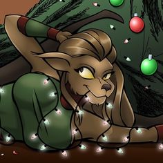 No Maggie bad kitty! I committed to tearing off the social bandaid and I set a Patreon goal to start a Discord server for requests and streams! Well ALL pay for this in different ways. #gargoyles #maggiethecat #fanart #christmastree #badkitty #furry #myart Bad Kitty, Bad Cats, Band Aid, Discord, Goal, Fanart, My Arts, Christmas Tree, Superhero