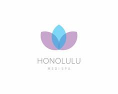 you can buy this logo on http://www.brandcrowd.com/logo-design/details/135558