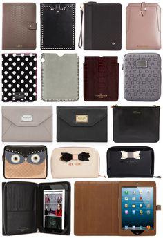 craving ipad mini cases