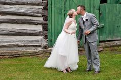 Purple Heels, Flowing Dresses, Farm Wedding, Summer Days, Charleston, Cute Couples, Wedding Photos, Bunny, Bride