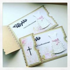 Scrap, Led, Cards, Inspiration, Layouts, Card Ideas, Studio, Students, Biblical Inspiration