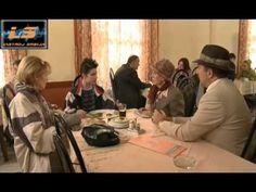 Bela Ladja 58 epizoda - http://filmovi.ritmovi.com/bela-ladja-58-epizoda/
