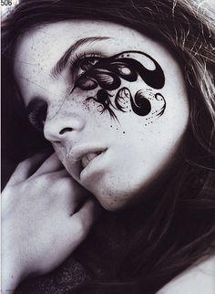 beauty_skin_graffiti_by_dusan_reljin_for_i-d_may_2006_003