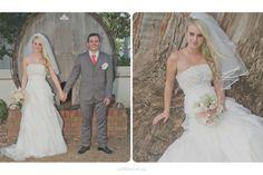 hanna and thomas - softblur Photography Portfolio, Couple Shoot, South Africa, Wedding Photography, Couples, Wedding Dresses, Fashion, Wedding Shot, Moda