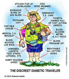 Google Image Result for http://www.diabeteshealth.com/media/images/cartoons/20.gif