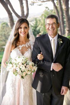 Wedding Planning with Desiree Harstock