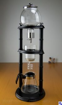 Cold drip coffee how to cold drip coffee is far less acidic than brewed, so the natural sweetness of milk shines through making sugar unnecessary. Best Espresso, Espresso Coffee, Coffee Cafe, Coffee Shop, Coffee Barista, Coffee Brewers, Coffee Mugs, Cappuccino Machine, Coffee Machine