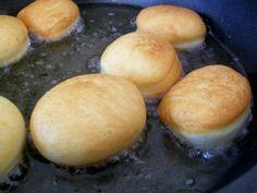 crofnelafript Hamburger, Bread, Food, Brot, Essen, Baking, Burgers, Meals, Breads