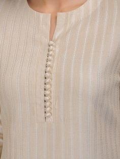 Neck Designs For Suits, Neckline Designs, Sleeves Designs For Dresses, Dress Neck Designs, Stylish Dresses For Girls, Stylish Clothes For Women, Stylish Shirts, Clothes Women, Stylish Kurtis Design