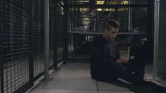 If You Like Intense Techno-Thrillers, You Need to Be Watching Mr. Robot