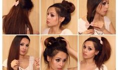 Most Popular Easy Quick Hairstyles For School Catalog