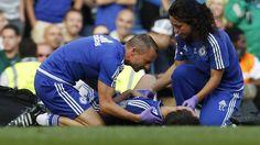 FA criticised over decision to clear Chelsea boss Jose Mourinho over alleged discriminatory ... - http://footballersfanpage.co.uk/fa-criticised-over-decision-to-clear-chelsea-boss-jose-mourinho-over-alleged-discriminatory/