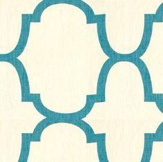 Windsor+Smith+for+KravetDesigner+Decorative+Pillow+by+KLineDeco,+$32.00