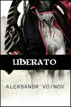 """I miei sogni tra le pagine: Pensieri e riflessioni su """"LIBERATO"""" di Aleksandr ..."""