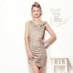 Angels Never Die | AND voorjaar - zomer | Fashionboutique Femelle