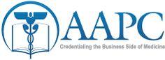 Medical Coding - Medical Billing - Medical Auditing - AAPC