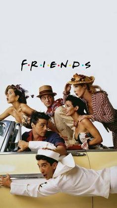56 new ideas memes friends serie Serie Friends, Friends Cast, Friends Episodes, Friends Moments, I Love My Friends, Friends Tv Show, Friends Forever, Best Friends, Funny Friends