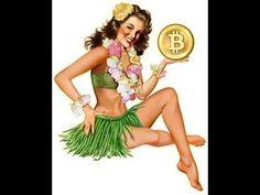 Возьмемся за руки, друзья!: BitcoinStep.com - Marketing
