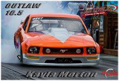 kayla morton racing   driver kayla morton team name stk racing hometown coweta ok car 2005 ...